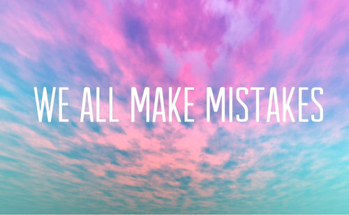 145669-We-All-Make-Mistakes